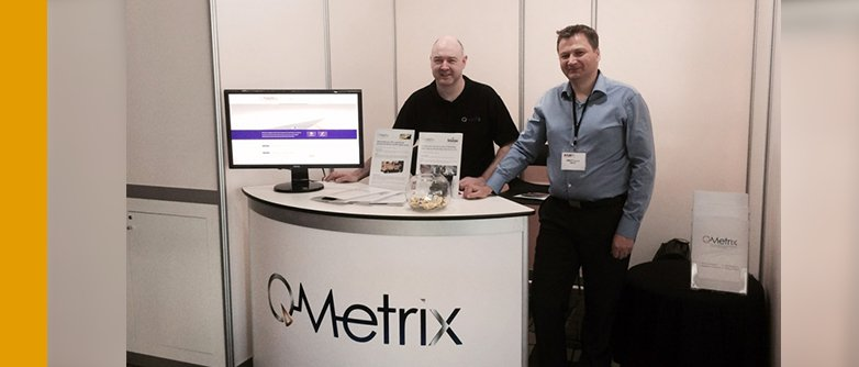conference-booth