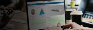 Best practice and tips for versions in Adaptive Insights