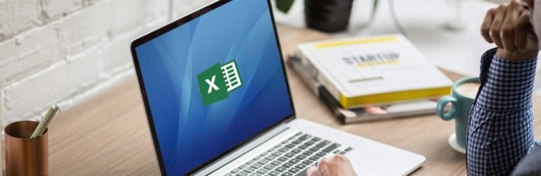 How does Planning Analytics for Excel (PAX) compare with TM1 Perspectives?